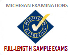 ECCE-ECPE Sample Exams